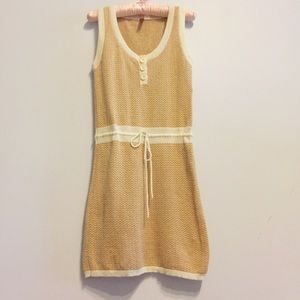 Sale. Divided by H&M winter dress size M(40)